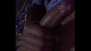 Топовое порно клипы от theavaaddams