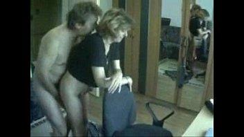 Шикарный достойный кинофильм о инцесте зрелой мамы и ее сынули