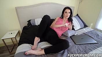 Порнозвезда franceska jaimes на порно видео блог