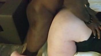 Стройные патлы по грудь и ниже порно страница 141